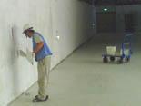 高雄油漆(07)588-8888 牆面批土,石膏板批土,ab膠批土,