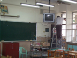 高雄油漆(07)588-8888 教室油漆,學校油漆,公共空間油漆