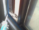 高雄油漆(07)588-8888 窗台防水,高壓灌注,花台防水,矽力康工